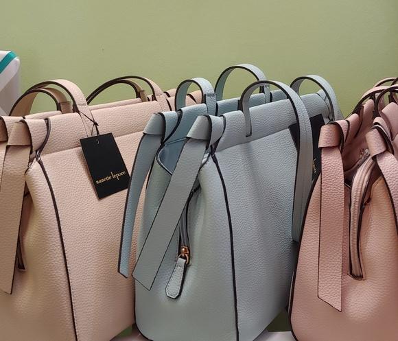 Nanette Lepore Handbags - Purses